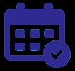 calendar-set-an-appointment